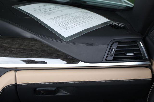 2015 BMW M Models M4 - EXECUTIVE, LIGHTING & DRIVER ASSIST PKGS! Mooresville , NC 6