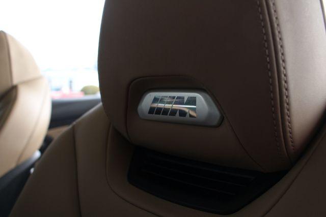 2015 BMW M Models M4 - EXECUTIVE, LIGHTING & DRIVER ASSIST PKGS! Mooresville , NC 38