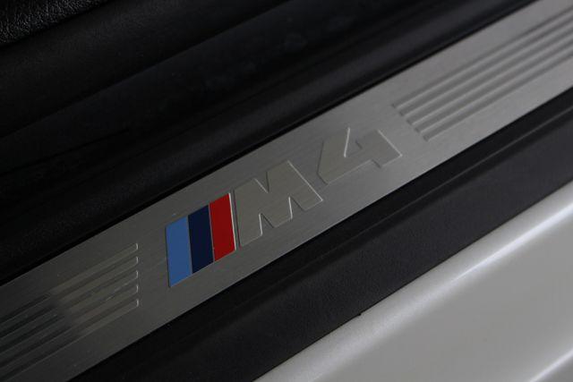 2015 BMW M Models M4 - EXECUTIVE, LIGHTING & DRIVER ASSIST PKGS! Mooresville , NC 63