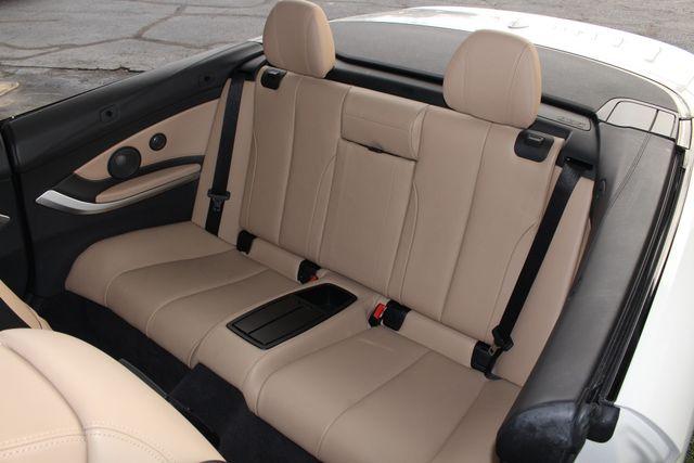 2015 BMW M Models M4 - EXECUTIVE, LIGHTING & DRIVER ASSIST PKGS! Mooresville , NC 10