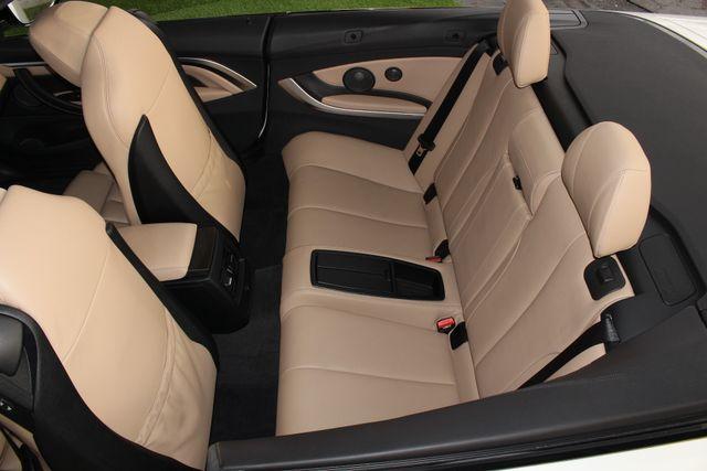 2015 BMW M Models M4 - EXECUTIVE, LIGHTING & DRIVER ASSIST PKGS! Mooresville , NC 59