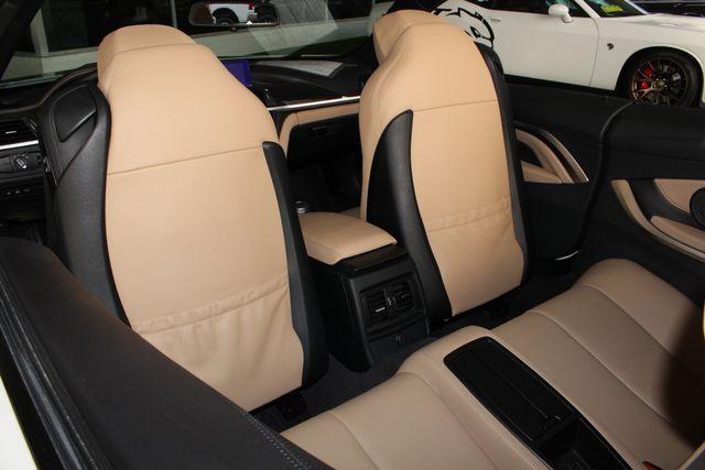 2015 BMW M Models M4 - EXECUTIVE, LIGHTING & DRIVER ASSIST PKGS! Mooresville , NC 60