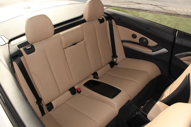 2015 BMW M Models M4 - EXECUTIVE, LIGHTING & DRIVER ASSIST PKGS! Mooresville , NC 12