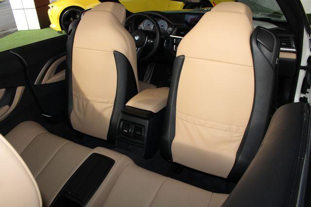 2015 BMW M Models M4 - EXECUTIVE, LIGHTING & DRIVER ASSIST PKGS! Mooresville , NC 61