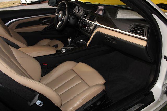 2015 BMW M Models M4 - EXECUTIVE, LIGHTING & DRIVER ASSIST PKGS! Mooresville , NC 36