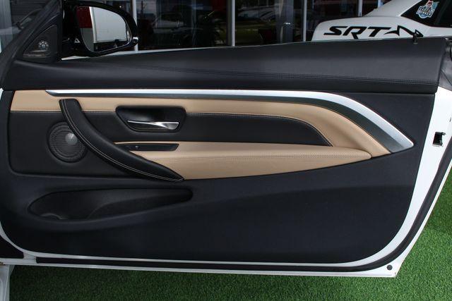 2015 BMW M Models M4 - EXECUTIVE, LIGHTING & DRIVER ASSIST PKGS! Mooresville , NC 65