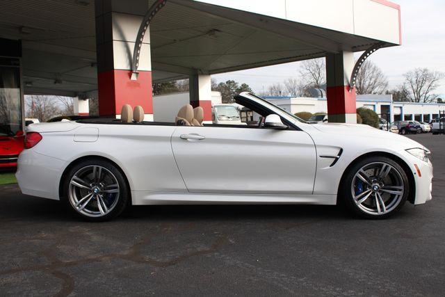 2015 BMW M Models M4 - EXECUTIVE, LIGHTING & DRIVER ASSIST PKGS! Mooresville , NC 14