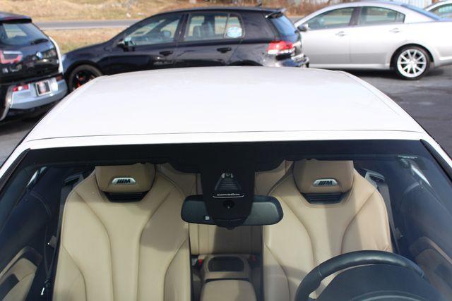 2015 BMW M Models M4 - EXECUTIVE, LIGHTING & DRIVER ASSIST PKGS! Mooresville , NC 17