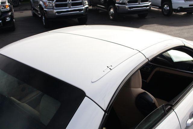 2015 BMW M Models M4 - EXECUTIVE, LIGHTING & DRIVER ASSIST PKGS! Mooresville , NC 29