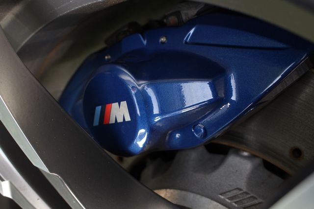 2015 BMW M Models M4 - EXECUTIVE, LIGHTING & DRIVER ASSIST PKGS! Mooresville , NC 22