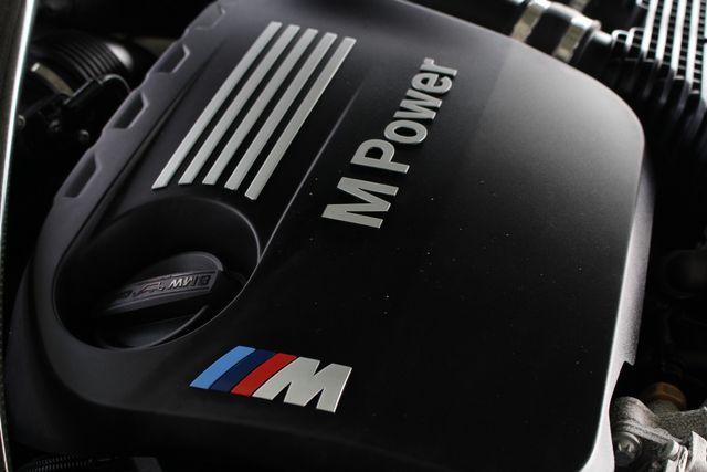 2015 BMW M Models M4 - EXECUTIVE, LIGHTING & DRIVER ASSIST PKGS! Mooresville , NC 67