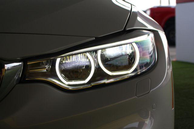 2015 BMW M Models M4 - EXECUTIVE, LIGHTING & DRIVER ASSIST PKGS! Mooresville , NC 31
