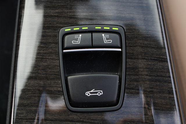 2015 BMW M Models M4 - EXECUTIVE, LIGHTING & DRIVER ASSIST PKGS! Mooresville , NC 55