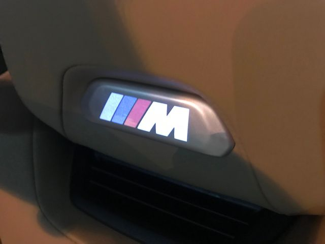 2015 BMW M Models M4 - EXECUTIVE, LIGHTING & DRIVER ASSIST PKGS! Mooresville , NC 39