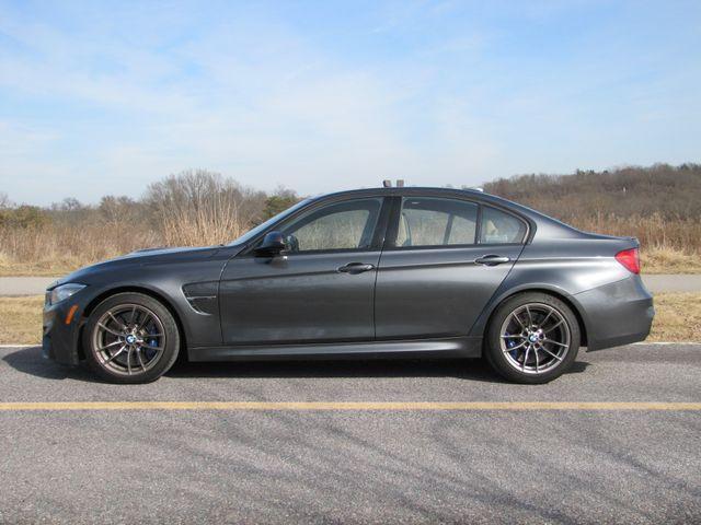 2015 BMW M Models St. Louis, Missouri 2