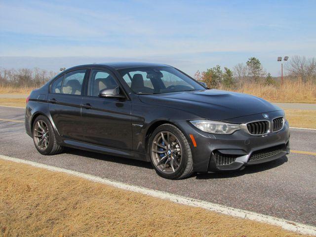 2015 BMW M Models St. Louis, Missouri 0