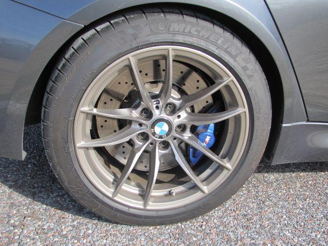2015 BMW M Models St. Louis, Missouri 17