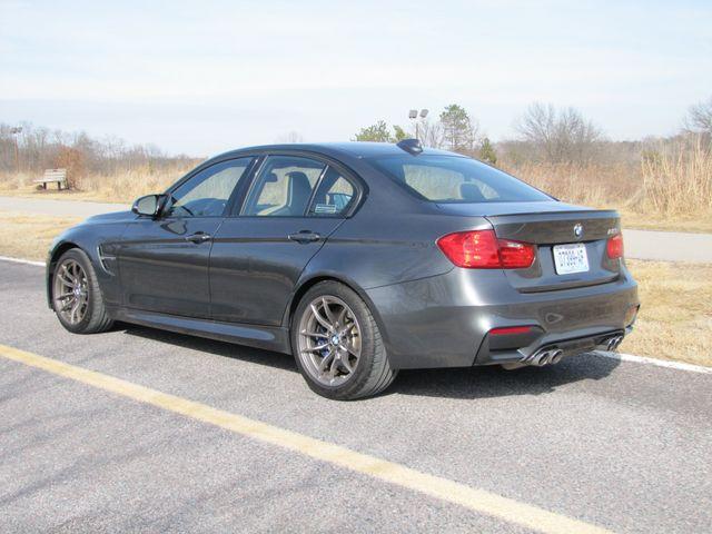 2015 BMW M Models St. Louis, Missouri 3