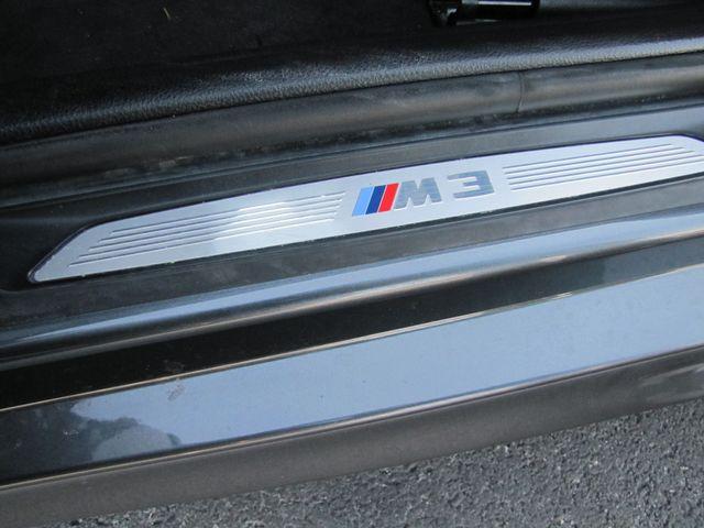 2015 BMW M Models St. Louis, Missouri 24