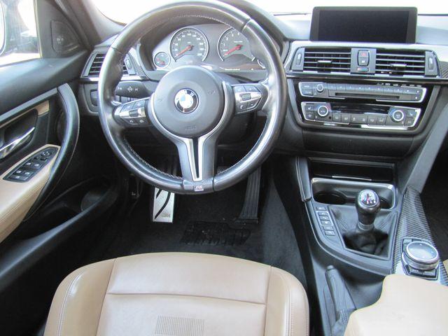 2015 BMW M Models St. Louis, Missouri 28