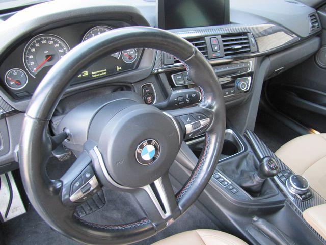 2015 BMW M Models St. Louis, Missouri 29
