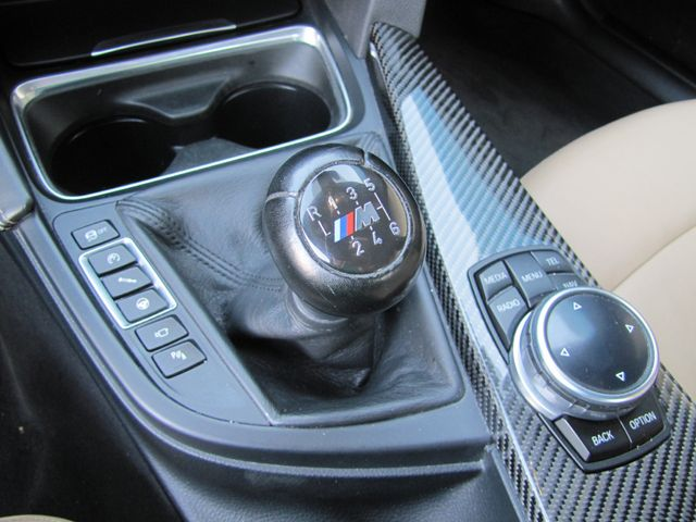 2015 BMW M Models St. Louis, Missouri 30