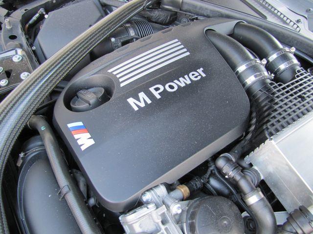 2015 BMW M Models St. Louis, Missouri 39
