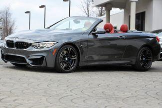 2015 BMW M4 in Alexandria VA