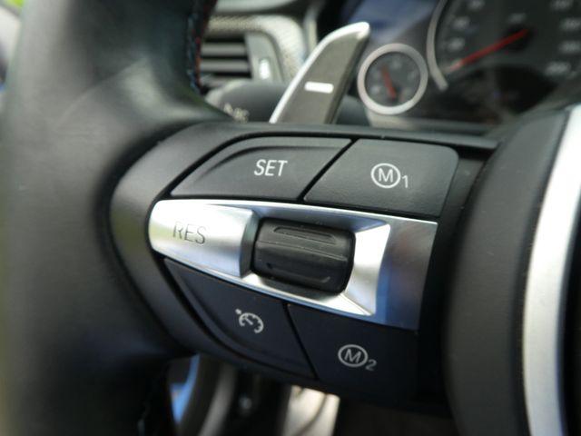 2015 BMW M4 CONVERTIIBLE Leesburg, Virginia 32