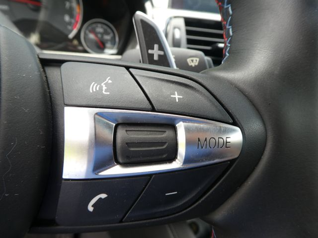 2015 BMW M4 CONVERTIIBLE Leesburg, Virginia 33
