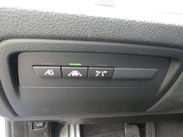 2015 BMW M4 CONVERTIIBLE Leesburg, Virginia 37