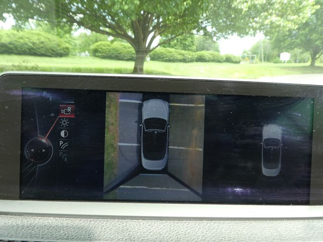 2015 BMW M4 CONVERTIIBLE Leesburg, Virginia 40