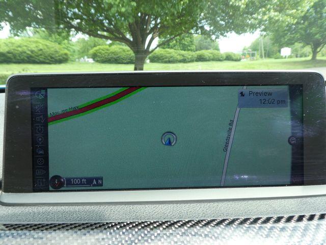 2015 BMW M4 CONVERTIIBLE Leesburg, Virginia 42