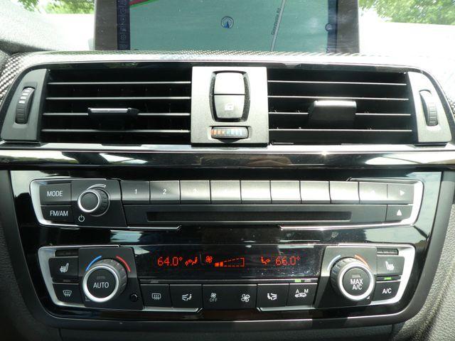 2015 BMW M4 CONVERTIIBLE Leesburg, Virginia 43