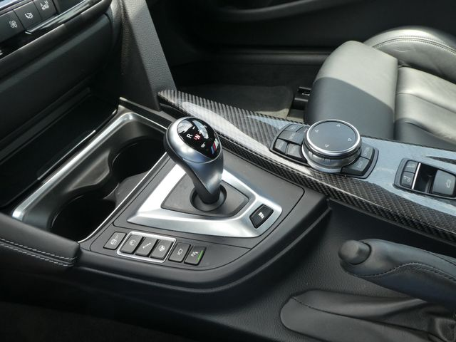 2015 BMW M4 CONVERTIIBLE Leesburg, Virginia 44