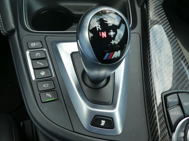 2015 BMW M4 CONVERTIIBLE Leesburg, Virginia 45