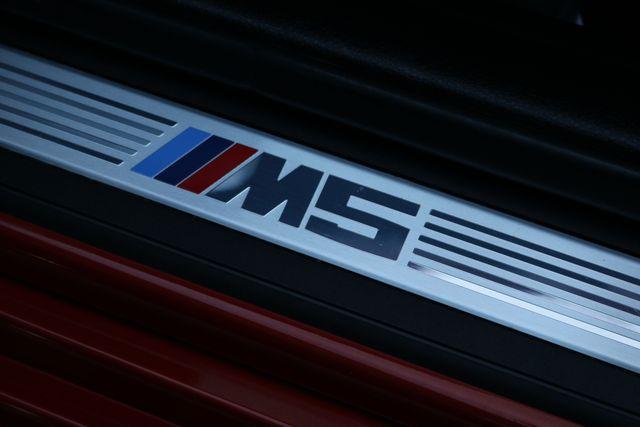 2015 BMW M5 Mooresville, North Carolina 11
