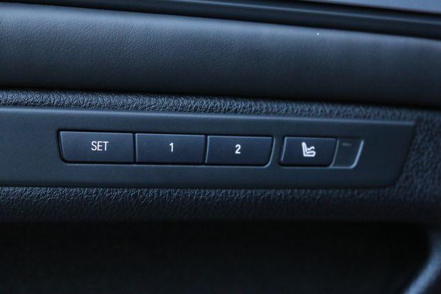 2015 BMW M5 Mooresville, North Carolina 13