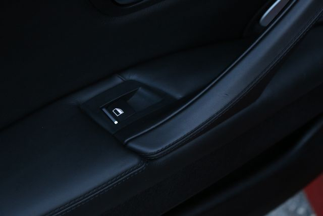 2015 BMW M5 Mooresville, North Carolina 21