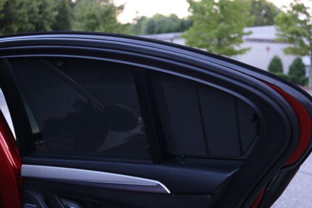 2015 BMW M5 Mooresville, North Carolina 28