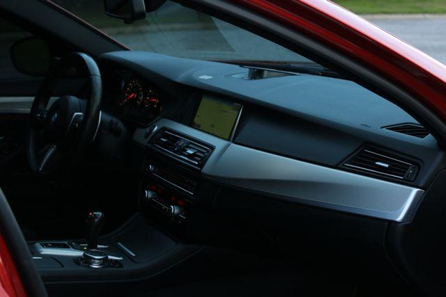 2015 BMW M5 Mooresville, North Carolina 32