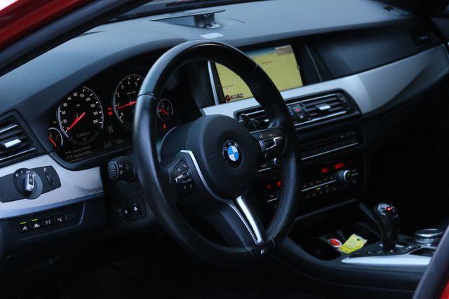 2015 BMW M5 Mooresville, North Carolina 8