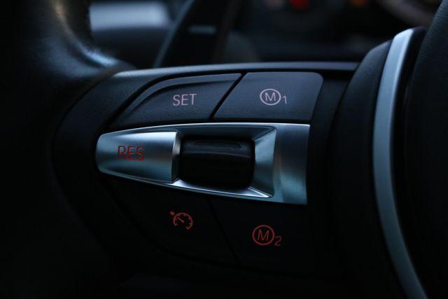 2015 BMW M5 Mooresville, North Carolina 44