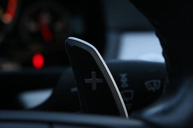 2015 BMW M5 Mooresville, North Carolina 46