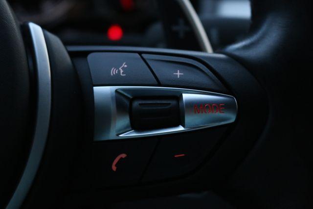 2015 BMW M5 Mooresville, North Carolina 47