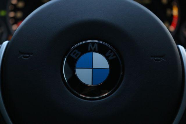2015 BMW M5 Mooresville, North Carolina 48