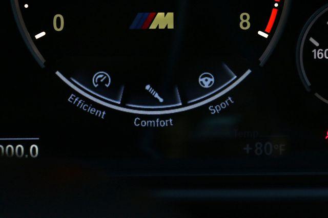 2015 BMW M5 Mooresville, North Carolina 58