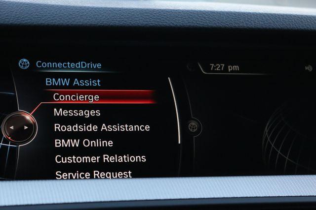 2015 BMW M5 Mooresville, North Carolina 64