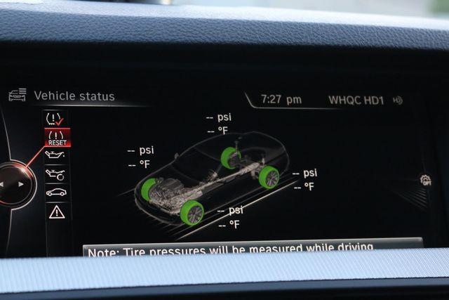 2015 BMW M5 Mooresville, North Carolina 65