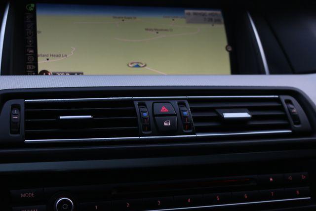 2015 BMW M5 Mooresville, North Carolina 71